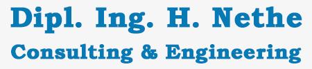 Wärmetauscher Sanierung Logo